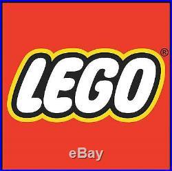 LEGO 2015 Holidays Halloween Thanksgiving Winter Christmas Retired Sets