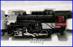 LIONEL 6-30118 A-CHRISTMAS STORY Electric Ready-To-Run O-Gauge Train Set Rare