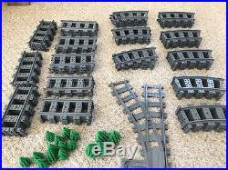 Lego creator expert Christmas