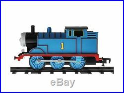 Lionel 711903 Thomas & Friends Ready to Play Train Set (35 Piece)